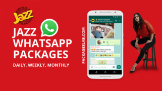 Jazz WhatsApp Packages (2)