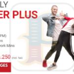 Jazz Weekly Super Plus Offer - Subscription Code & Price