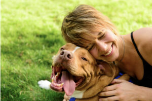 Choosing the Best Dog Breeds for the Family