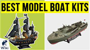 What are the best and most popular ship models?
