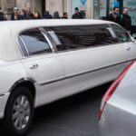 7 Reasons to Hire a Limousine for your Special Event