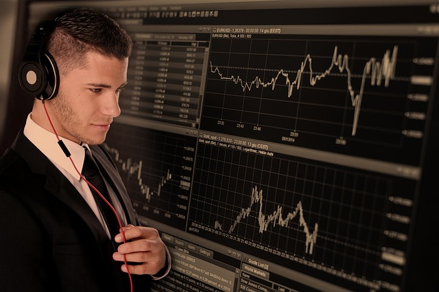 Are You Confused About Forex Read This