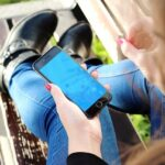 Cell Phones What You Need To Know Now