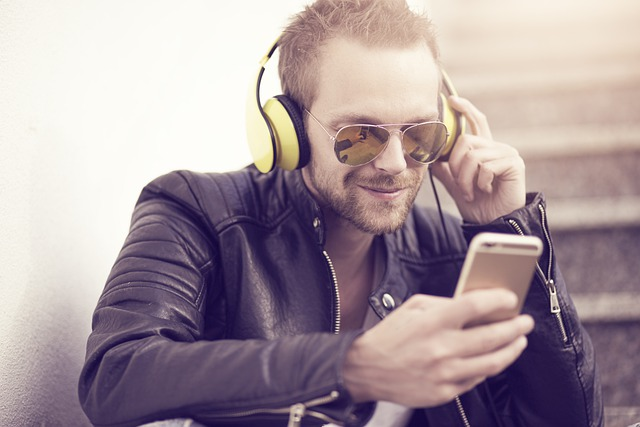 Confused About Music Downloads Check Out These Tips