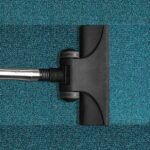 Excellent Tips For Hiring A Carpet Cleaning Company