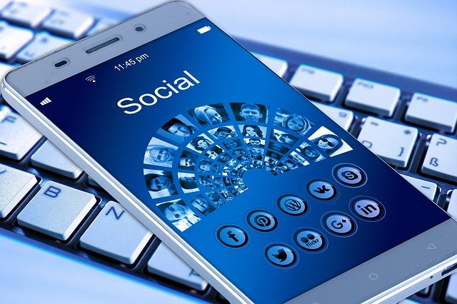 Follow This Great Article About Facebook Marketing To Help You