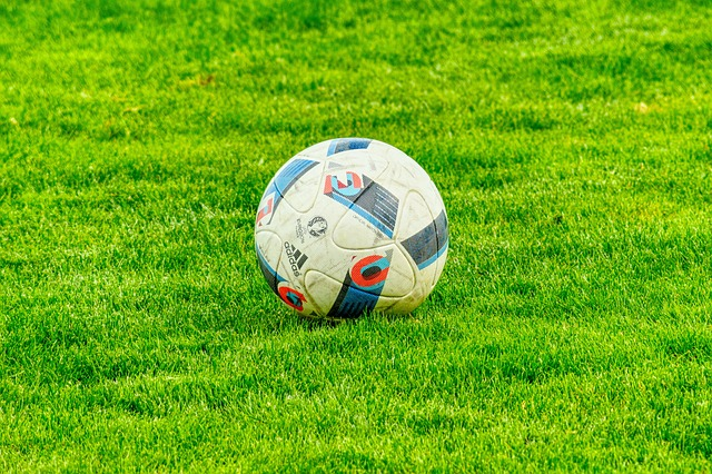 Get Answers To Your Football Questions Here