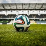 Great Advice About Soccer That Anyone Can Easily Follow