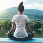 Kratom And Yoga: How Do They Complement Each Other?
