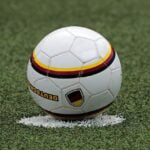 Play It Like A Professional Football Tips And Tricks