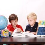 Read Here For Homeschooling Ideas That You Should Learn