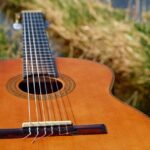Read The Article About Learning Guitar That Has Experts Scared
