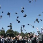 6 ways to be successful in university