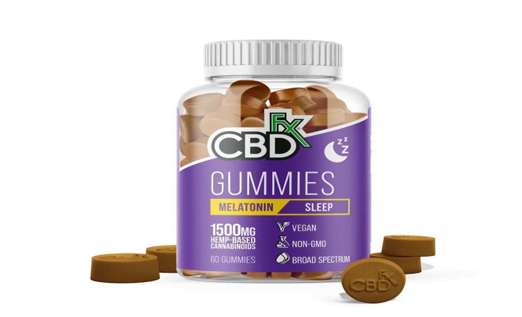 Ways to choose the right CBD gummy for you