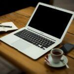 Successful Blogging Advice From The Experts Who Know