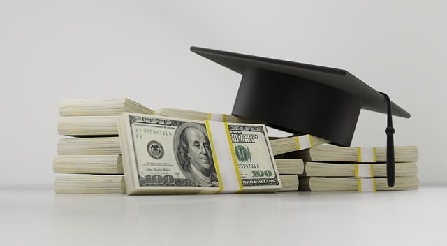 Want Information About Student Loans This Is For You