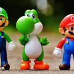 Want To Excel At Video Games Read These Tips!