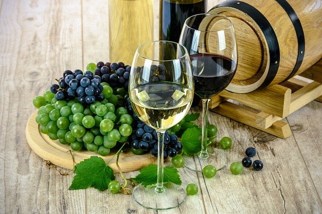 Your Guide To Amazing Wine Starts In The Following Article