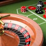 The Most Reliable Website for Enjoying Online Casino