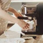 Why Have Coffee Machines Become a Workplace Essential?