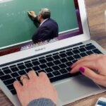 Will Benefits of Online Education Ever Rule the World?