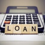 Reasons Why People Take Out a Personal Loan