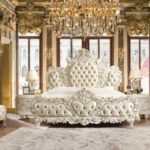 7 Bed Sheet Ideas to Increase the Appeal of Your Living Room Décor