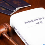 Find a Best Immigration Lawyer