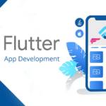 How to Hire a Flutter Developer: Tips and Tricks to Follow