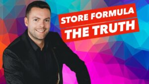 Jon Mac Review – The Truth about Store Formula