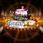 Play All Categories Of Slot Games In Slotxo