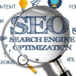 SEO AGENCIES: EVERYTHING YOU NEED TO KNOW
