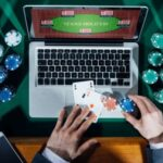 UFABET - The Most Reliable Gambling Website